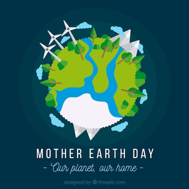 https://image.freepik.com/vettori-gratuito/madre-terra-giorno-il-nostro-pianeta-casa-nostra_23-2147783176.jpg
