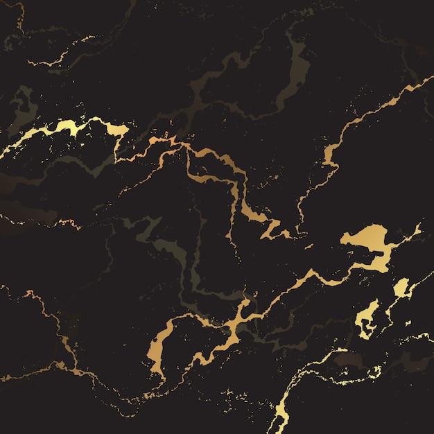 Marmo texture di sfondo Vettore gratuito