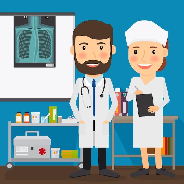 Adulto/'s BIANCO Infermiere Cappello-I medici infermiere Costume i servizi di emergenza