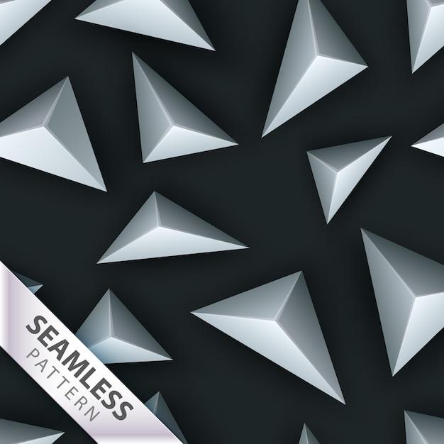 Modello di carta commerciale Vettore Premium
