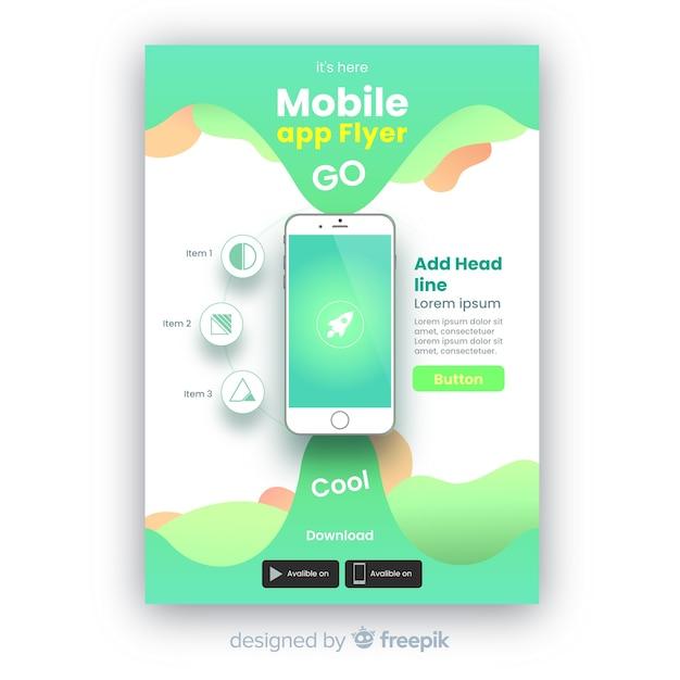 Scaricare app per incontri mobili