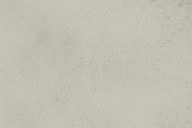 Muro di cemento beige Vettore gratuito