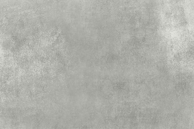 Muro di cemento grigio Vettore gratuito