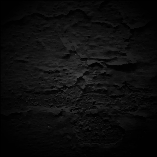 Muro Scuro Texture Di Sfondo Scaricare Vettori Gratis