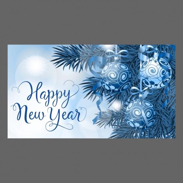 Nuovo design year card scaricare vettori gratis for Nuovo design per l inghilterra