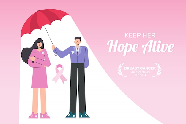 incontri online gratuiti per i sopravvissuti al cancro