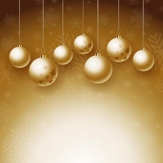 Sfondi Natalizi Oro.Luxury Sfondo Natalizio Oro Sfondo Italiano