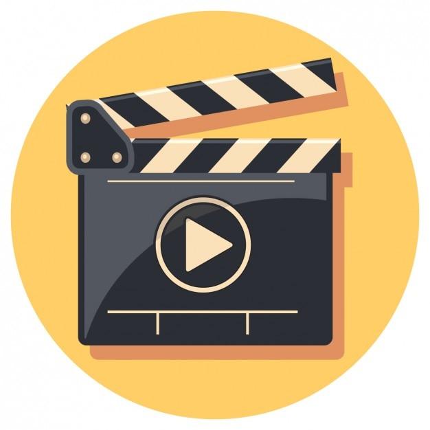 Free adventure time porn videos-9350