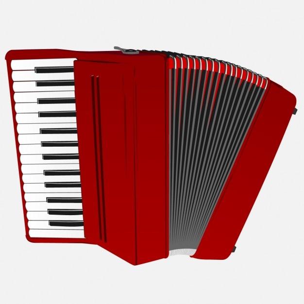 musica gratis fisarmonica