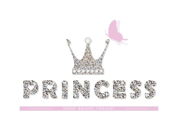 Principessa Vettore Premium