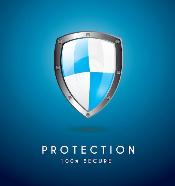 Protezione Vettore Premium