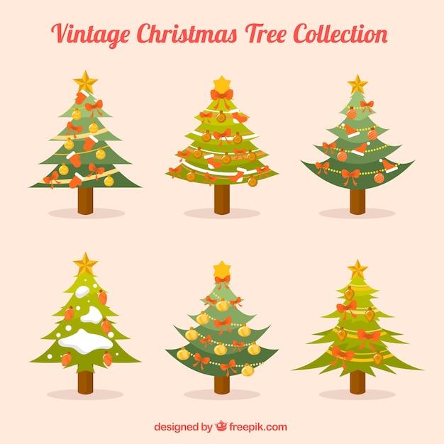 Estremamente Immagini Natale Vintage Gratis RE83 » Regardsdefemmes ZT29