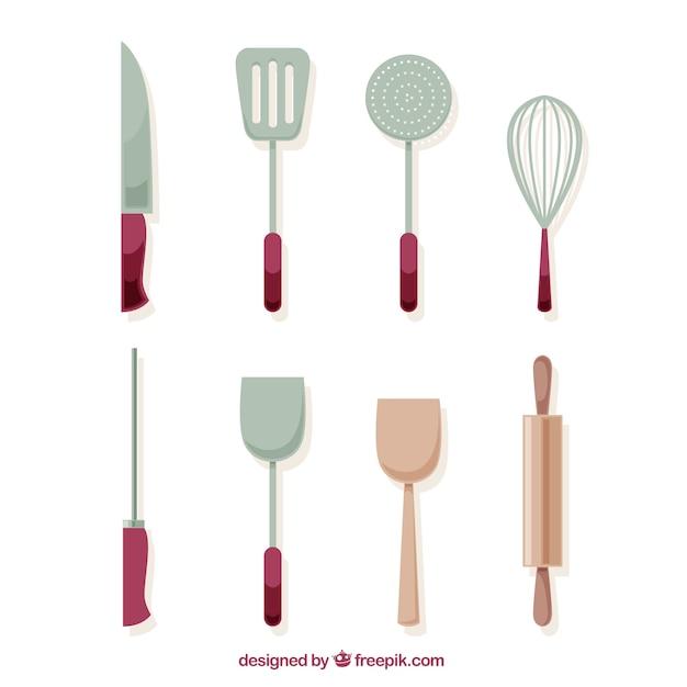 Emejing oggetti di cucina gallery house interior for Oggetti di cucina