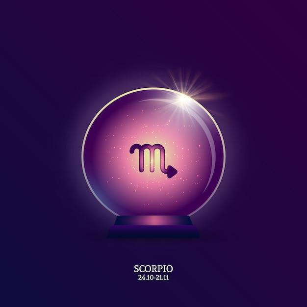 https://image.freepik.com/vettori-gratuito/scorpione-segno-oroscopo-zodiac-icon-in-magic-ball_73186-56.jpg