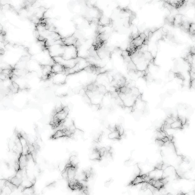 Seamless Texture Marmo Superficie Marmorizzazione In Bianco E Nero