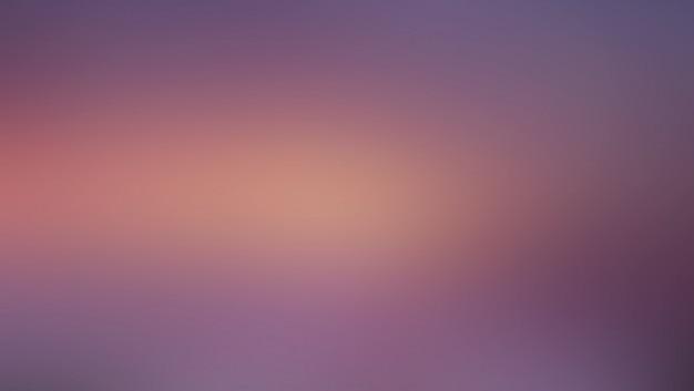 Sfondi moderni in colore viola Vettore gratuito