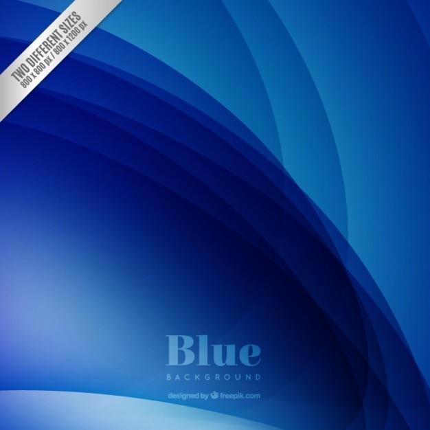 Sfondo Astratto In Colore Blu Navy Scaricare Vettori Gratis