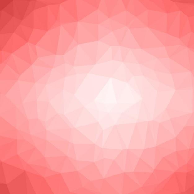 Sfondo Astratto Rosso Brillante Scaricare Vettori Gratis