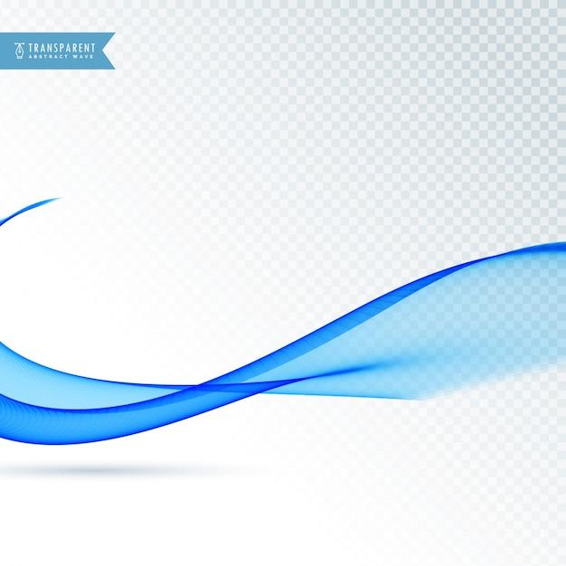 Sfondo Azzurro Trasparente Azzurro Blu Scaricare Vettori Gratis