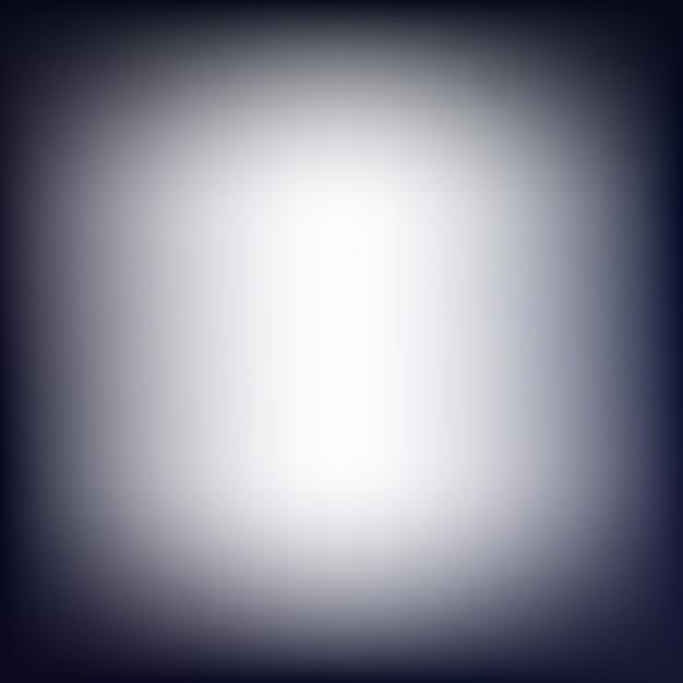 Sfondo Bianco E Scuro Offuscata Scaricare Vettori Gratis