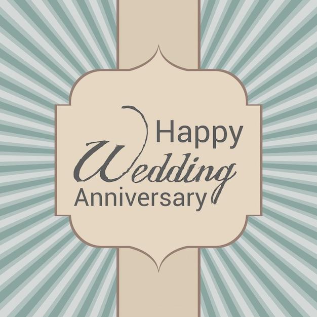 Sfondi Anniversario Di Matrimonio.Sfondo Di Anniversario Di Matrimonio Scaricare Vettori Gratis