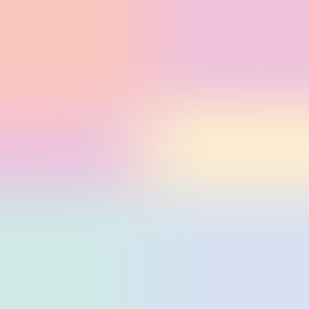 Iphone 11 Wallpaper Cute Mint