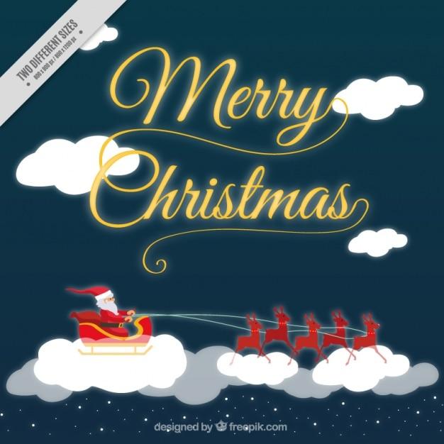 Sfondi Natalizi Lumia.Download Di Sfondi Di Babbo Natale Resriacuasee Gq