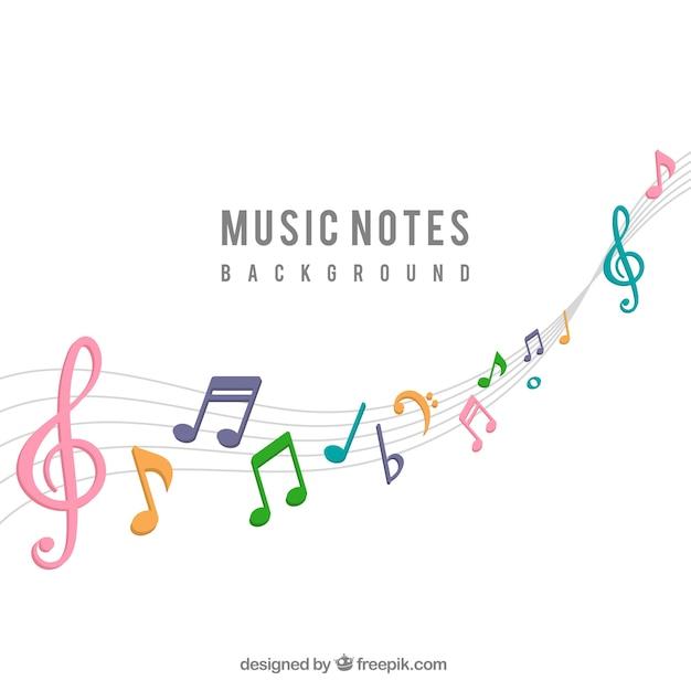 download di sfondi per note musicali | roiweliwa ml