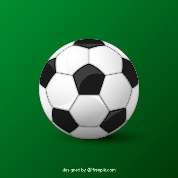 Sfondi telefono calcio