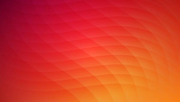 Sfondo geometrico minimal Vettore Premium