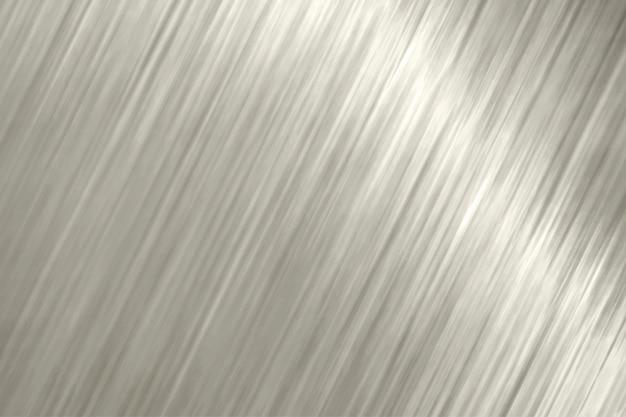 Sfondo metallico lucido Vettore gratuito