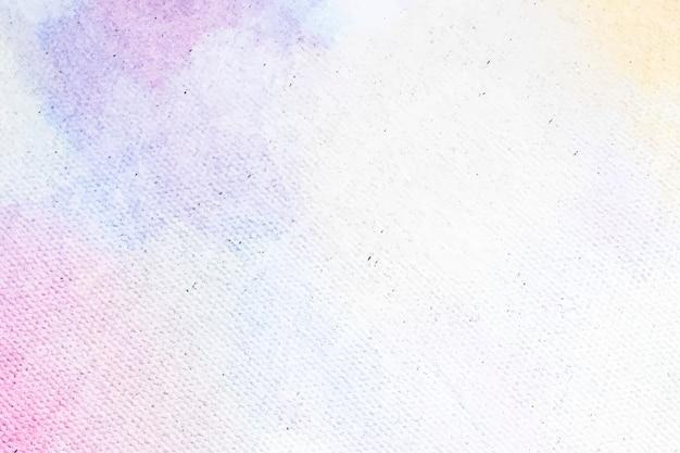 Sfondo muro dipinto Vettore gratuito