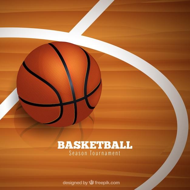 Sfondi telefono basket