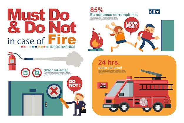 Sicurezza delle persone in caso di incendio o di emergenza sul posto ... 0570e09a619