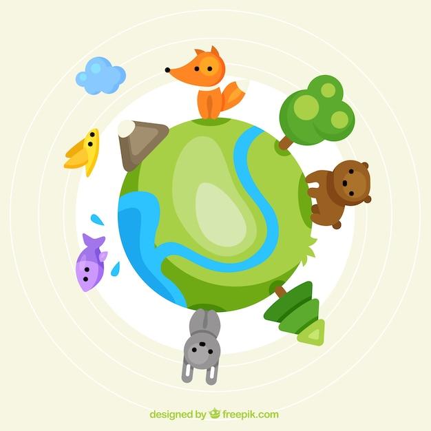 Giochi di tutto il mondo gratis
