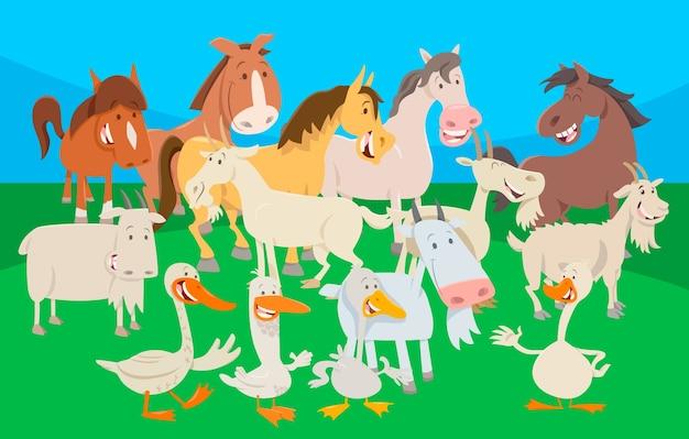 La fattoria degli animali film wikipedia