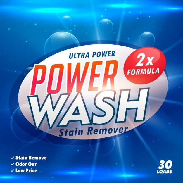 Smacchiatore lavanderia modello di progettazione del for Software di progettazione del pavimento gratuito