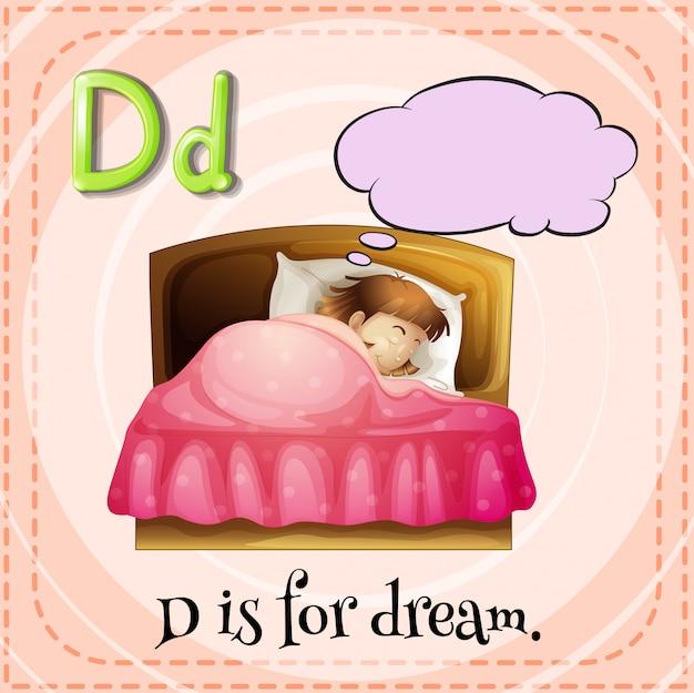 Sognare Vettore gratuito