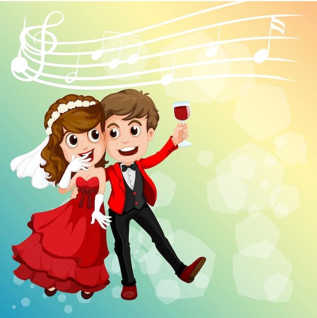 Matrimonio non dating canzone download gratuito