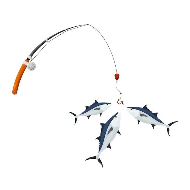 bianco Marlin hook up dopo il divorzio incontri