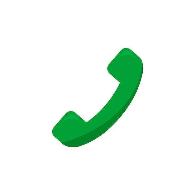 Telefono Vettore gratuito