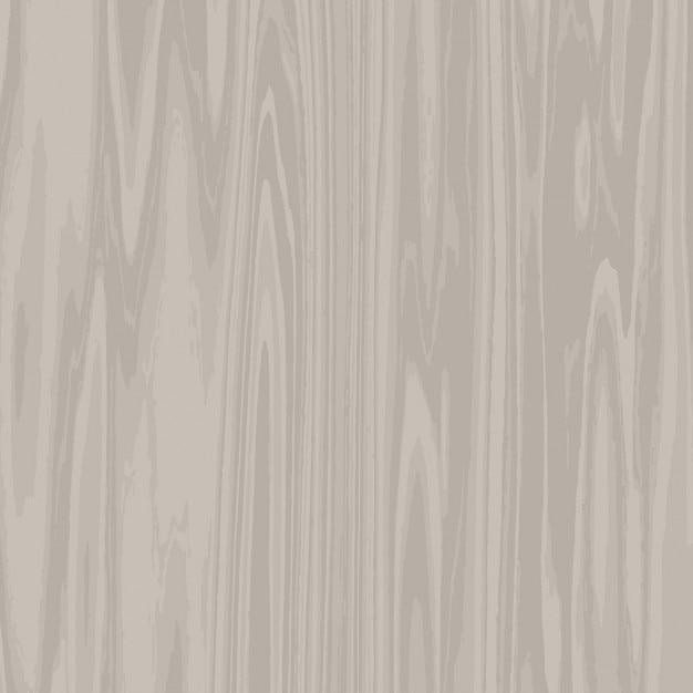 Texture di sfondo con un design in legno chiaro for Legno chiaro texture