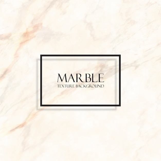 Trama di marmo astratta Vettore gratuito