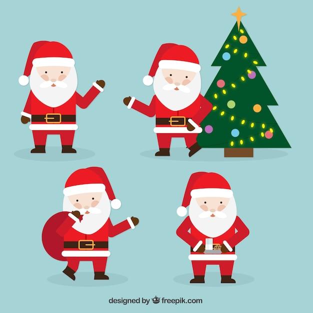 Babbo Natale Zampa.Scaricare Un Anno Senza Babbo Natale Il Film Completo Scaricare