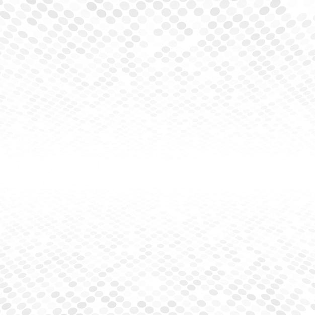 Vector sfondo con copia-spazio. Vettore gratuito