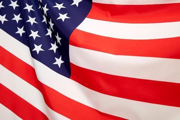 4 juli onafhankelijkheidsdag Premium Foto