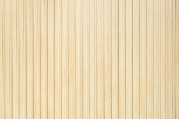 Abstract en oppervlakte houtstructuur voor achtergrond Gratis Foto