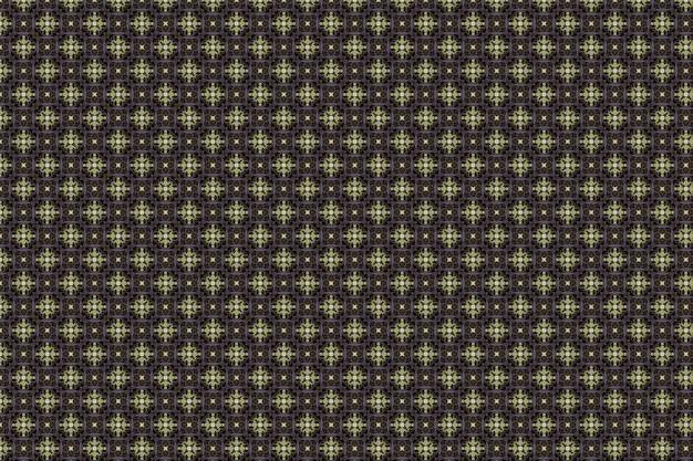 Abstract textuur en patroon als achtergrond Premium Foto