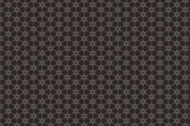 Abstract textuurachtergrond en patroon Premium Foto