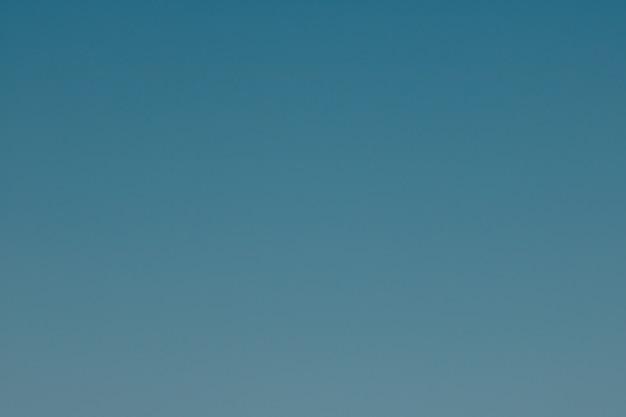 Abstract verloop oppervlak Premium Foto